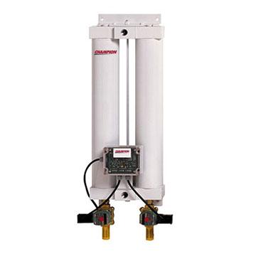 CDHM Series Desiccant Air Dryer