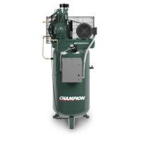 Champion Advantage VR7F-8 Reciprocating Air Compressor