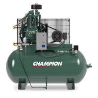 Champion R-Series HR2-6 Compressor