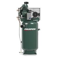 Champion R-Series VR5-8 Compressor