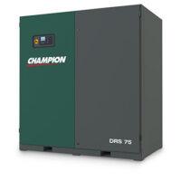 DRS 75 DRS Series Rotary Screw Compressor