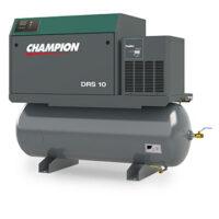 DRS10 DRS Series Rotary Screw Compressor
