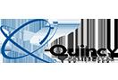 Quincy-Compressor-Logo-resized