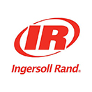 ingersoll-rand-default_1_16-resized